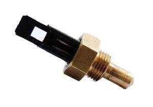 HWS Temperature Sensor