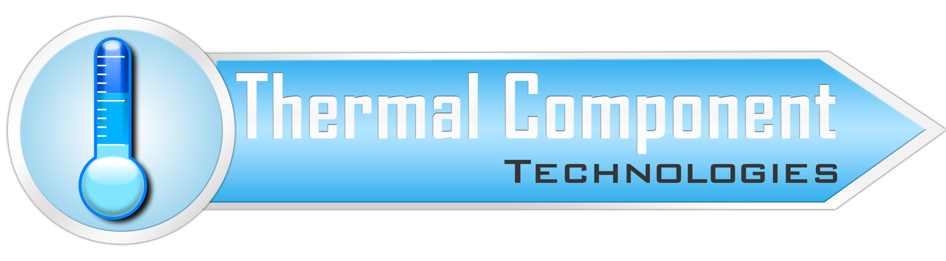 Thermal Components